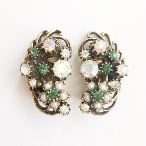 """""""Florenza"""" earring[e-1165]"""