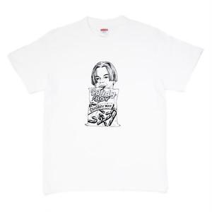 Tシャツ(CANDY boy)