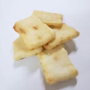 羽曳野米菓 たまねぎおかき(個包装なし)
