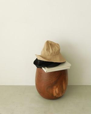 Nylon Stitch Hat