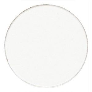 クラウドホワイト(マット) アイシャドーホットポット for Make Your Own!カラー番号:CS-HP-069