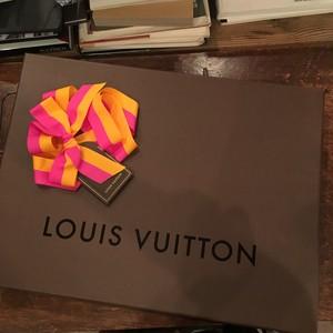 Juergen Teller(ユルゲン・テラー): I Just Arrived in Paris, Louis Vuitton Fall-Winter 2014/15
