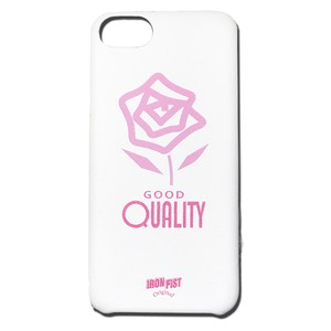 iPhone6,6s,7対応-GOOD QUALITY iPhoneCase
