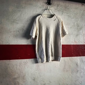 haTha×オニィコラボ rhythm is good 接結Tシャツ  ※予約商品