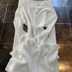 パジャマ chiarafiorini