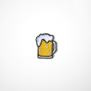 patch / BEER