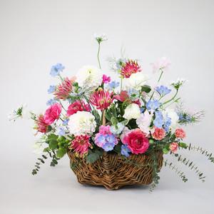 寄せ花キット Midium
