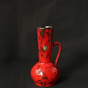 Fat Lava**Fohr Keramik **