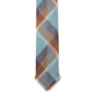 Tie Standard ( TS1501 )