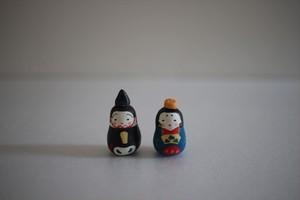 木村幸世(KIMURA&Co.)|豆雛のフェーブ