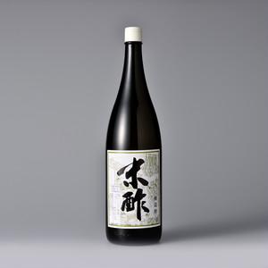米酢 1.8L