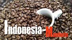 インドネシア・マンデリンG1
