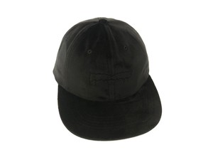 STAMP UNSTRUCTURED STRAPBACK CAP / FUCKING AWESOME