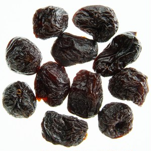 有機JAS プルーン 1kg ドライフルーツ アリサン オーガニック プルーン 有機食品