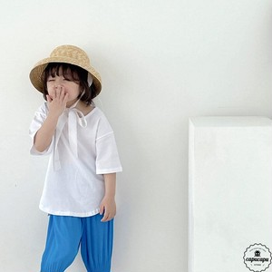 «sold out» simple T shirt アシンメトリーTシャツ