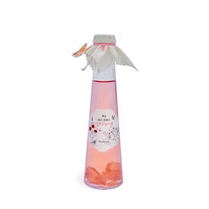 バラジュース 濃縮タイプ / ピンク【季節限定】
