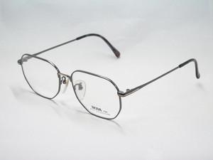 NOVA【眼鏡(めがね)フレーム】45