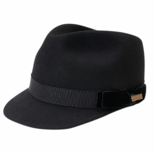 MB-19307 WR FEDORA CAP