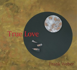 CD「True Love」