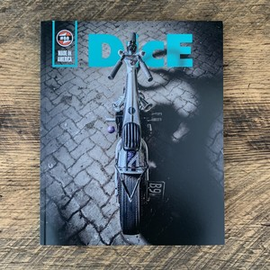 """DicE magazine issue #87 """"Collector Edition"""""""