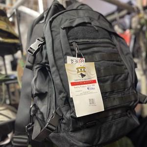サンドパイパーオブカリフォルニア SOC Sandpiper of California Bugout Backpack