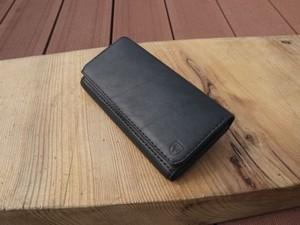 Long wallet 9
