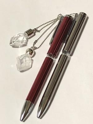 【6月中限定価格】メモリーオイルシャープ&ボールペン
