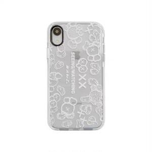 スマホケース iPhone11 mini ケース iPhone11 Pro ケース iPhone  XR iPhone スマホ 携帯