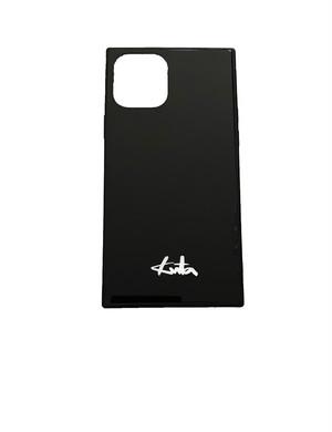 KUTA iPhone11pro case