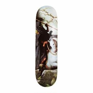 RIPNDIP - Fire & Desire Board (Multi)