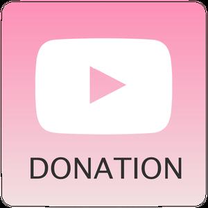1015_ヨガライブ_donationチケット
