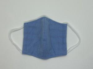 布立体マスク(レディースサイズ)