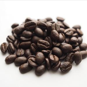200g カフェインレス コロンビア 中深煎り