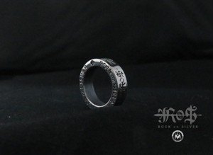 RoS『t6 washer ring』