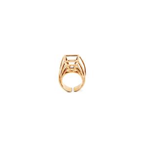 Co.Ro. Jewels PROSPETTIVA RING GOLD