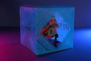 Drifter フィギュア / HYPER LIGHT DRIFTER