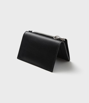 【 S A L E 】 Campbell Cole Slim Wallet