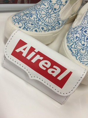Aireal Key case