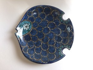Rishtan Ceramic no.034