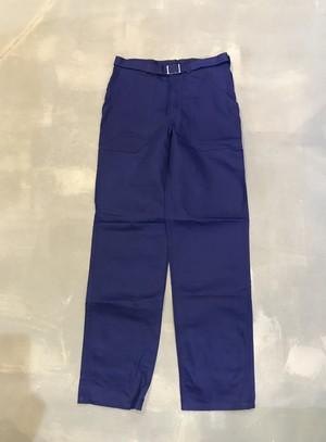 KEMPEL Work Pants [G-29]