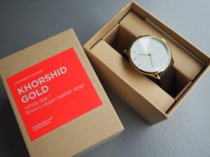 CHPO Khorshid KHORSHID GOLD 14230KK