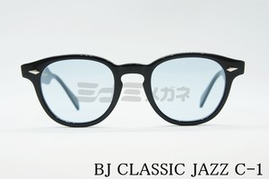 【正規品】BJ CLASSIC(BJクラシック)JAZZ C-1 REVIVAL EDITION SUN