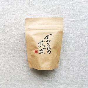 下山さんちの煎茶 ティーバッグ7P