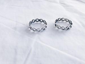 Infinity Ring / RSB18004