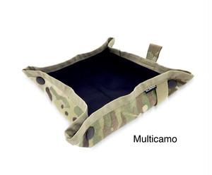 KILONINER(キロナイナー)M1 Folding Bowl (フード・ウォーターボウル)Sサイズ Lサイズ