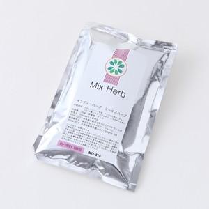 【インディーハーブ】ミックスハーブ 100g