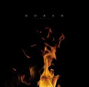 C4 -6th Full Album- [-GUREN-]