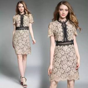 Medium Dress tdm414