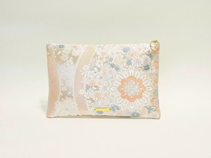 Mini Clutch bag〔一点物〕MC116