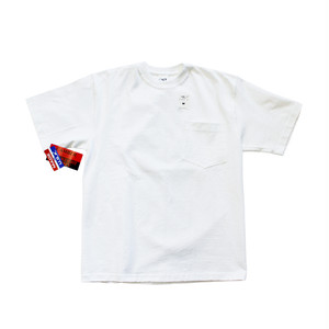 CAMBER 302 Pocket T-Shirt 8oz. Max-Weight / US-M